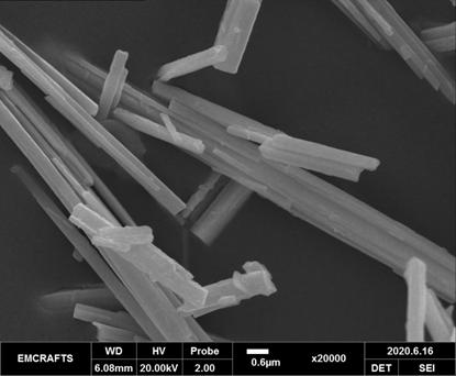 碱式硫酸铅1.png